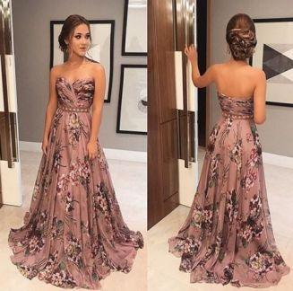 vestido-madrinha10