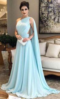 vestido-madrinha11