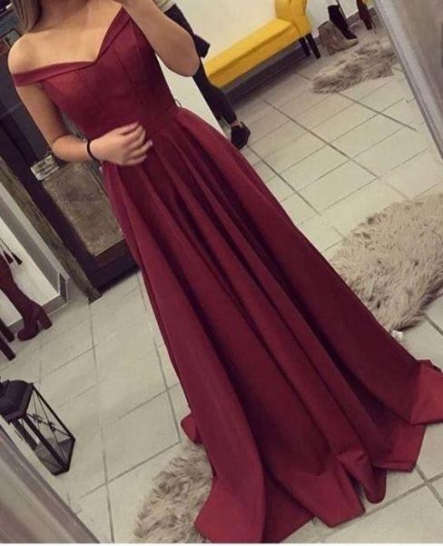 vestido-madrinha12