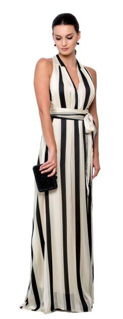 vestido-madrinha13