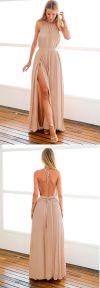 vestido-madrinha14