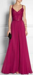 vestido-madrinha16