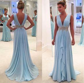 vestido-madrinha17
