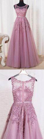 vestido-madrinha18