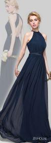 vestido-madrinha2