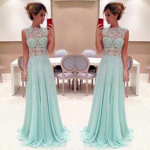 vestido-madrinha21
