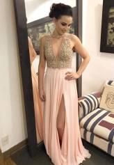 vestido-madrinha24
