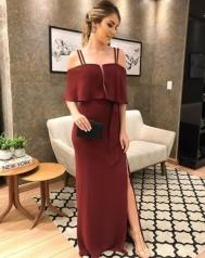 vestido-madrinha25