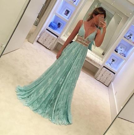 vestido-madrinha26