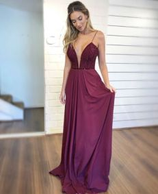 vestido-madrinha3