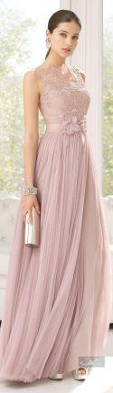 vestido-madrinha7