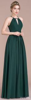 vestido-madrinha9
