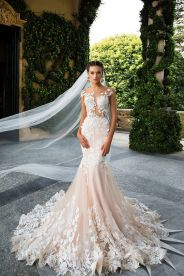 vestido-noiva-color1