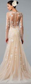 vestido-noiva-color10