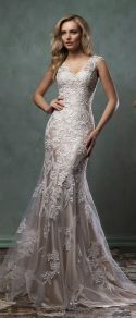 vestido-noiva-color11