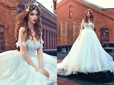 vestido-noiva-color12