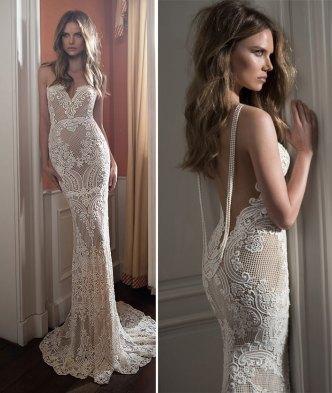 vestido-noiva-color13