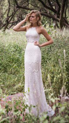vestido-noiva-color14