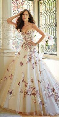 vestido-noiva-color15