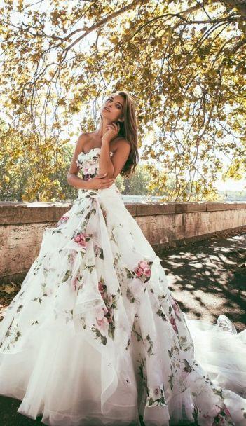 vestido-noiva-color16