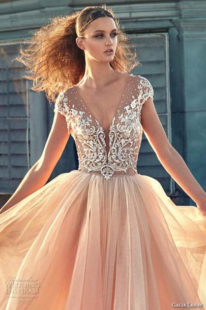 vestido-noiva-color17