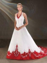 vestido-noiva-color18