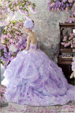 vestido-noiva-color19