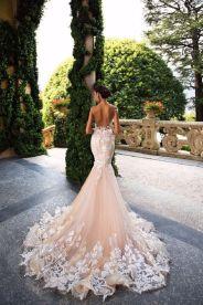 vestido-noiva-color2
