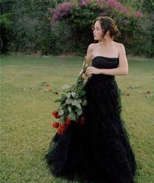 vestido-noiva-color20