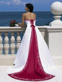 vestido-noiva-color21