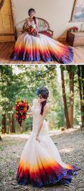 vestido-noiva-color22