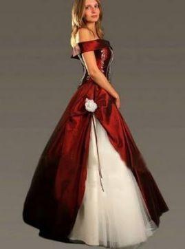 vestido-noiva-color24