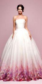 vestido-noiva-color25