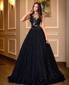 vestido-noiva-color26