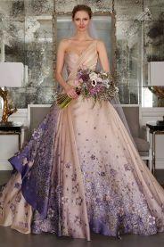 vestido-noiva-color27