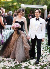 vestido-noiva-color28