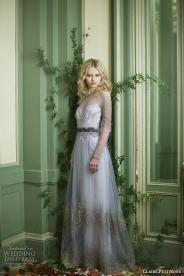 vestido-noiva-color3