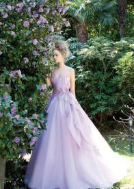 vestido-noiva-color4