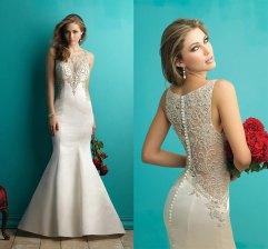 vestido-noiva-color5