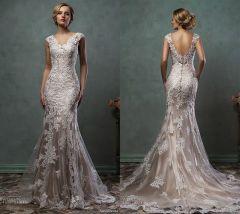 vestido-noiva-color6