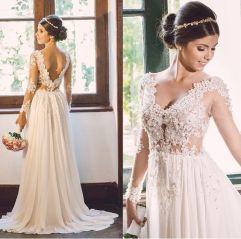 vestido-noiva-color7