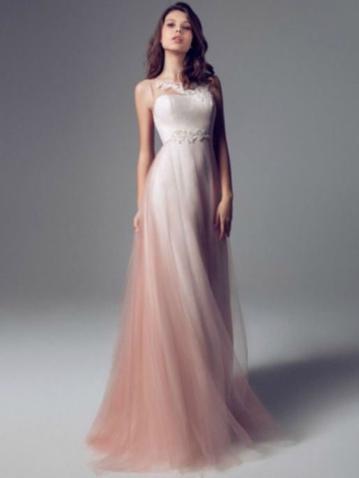 vestido-noiva-color8