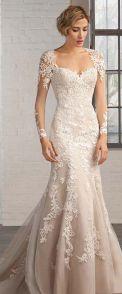 vestido-noiva-color9