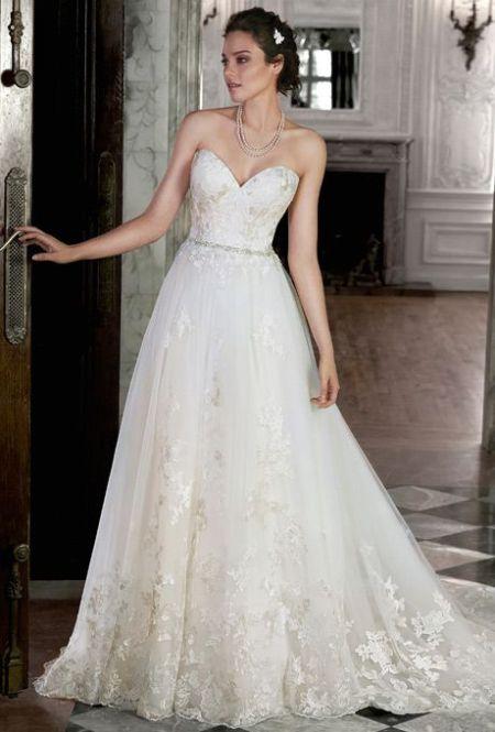 vestido-noiva1