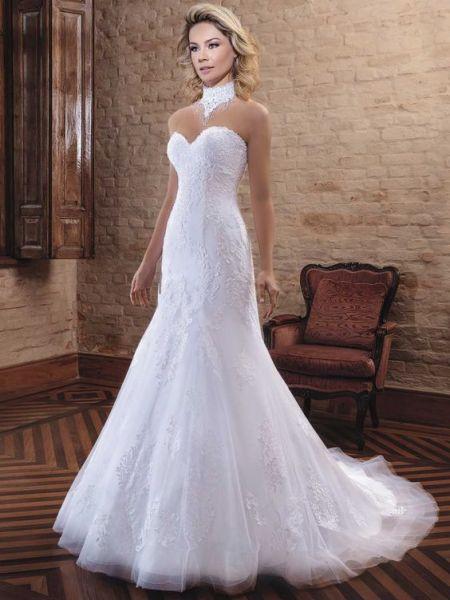 vestido-noiva11