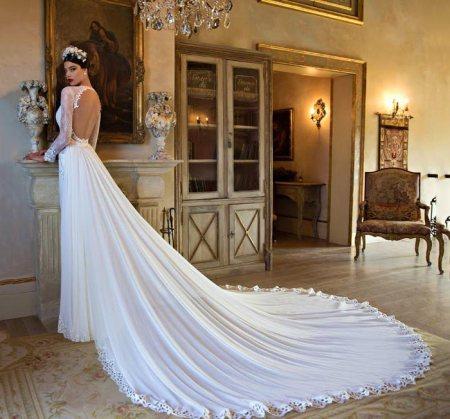vestido-noiva12