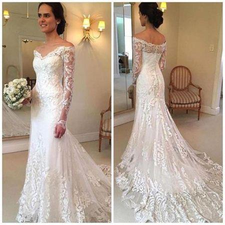 vestido-noiva13