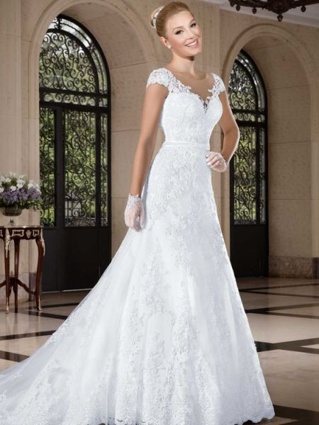 vestido-noiva15