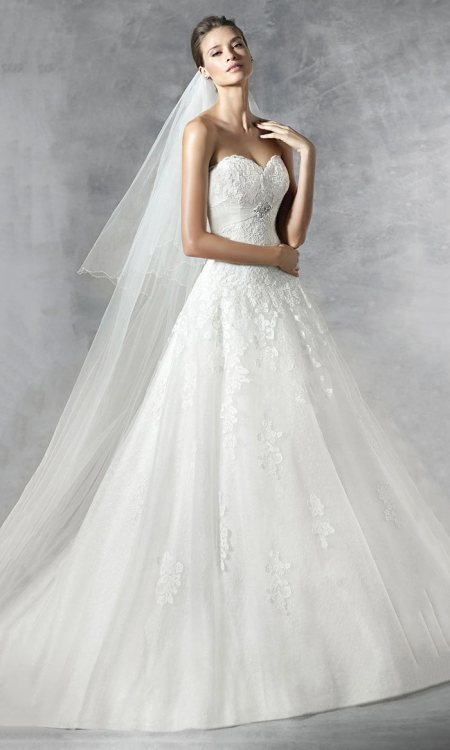 vestido-noiva17
