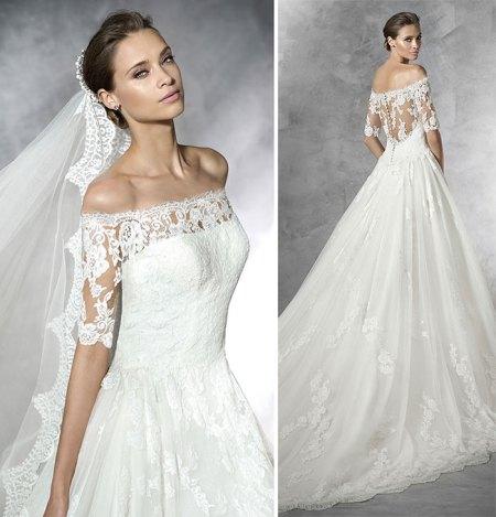 vestido-noiva18